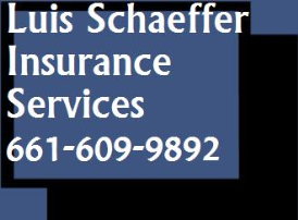 Luis Schaeffer Insurance Services